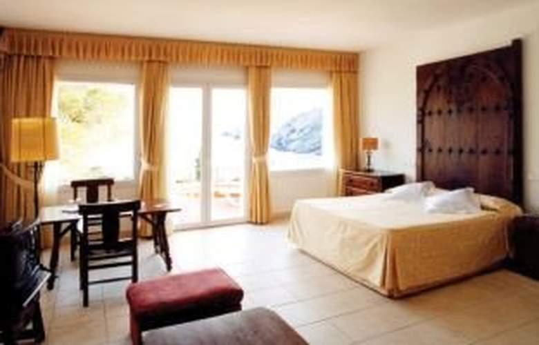 Rocamar - Room - 2