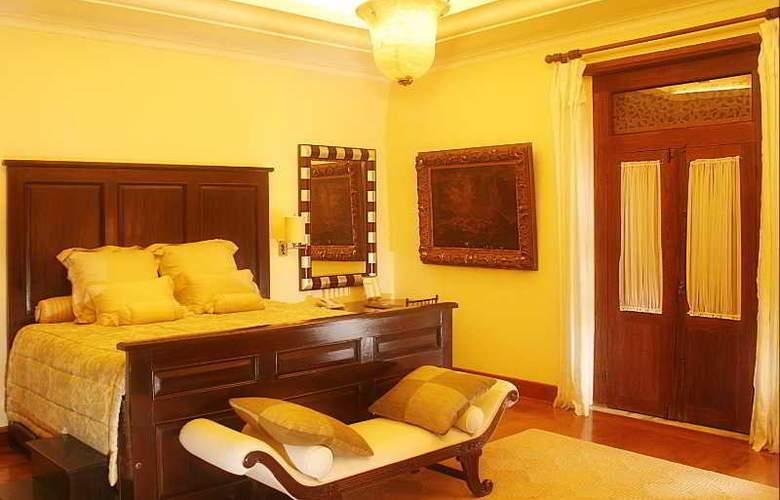Rumah Sleman - Room - 8