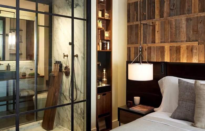 1 Hotel Central Park - Room - 14