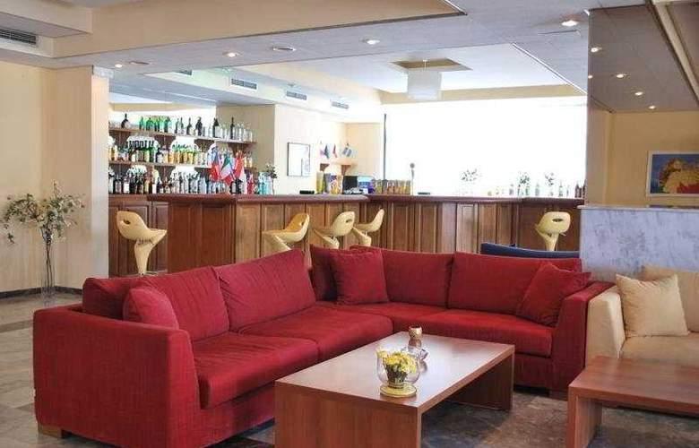 Contessa Hotel - Bar - 5