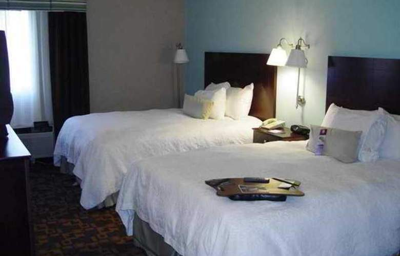 Hampton Inn Mobile North-Saraland - Hotel - 1