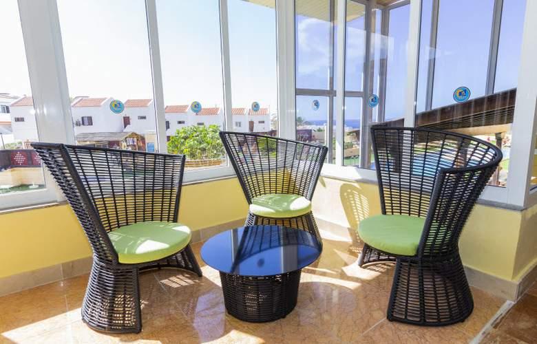 Villa Adeje Beach - Bar - 24