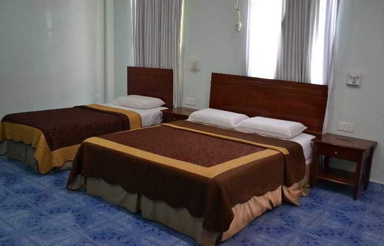 Landcons - Room - 7