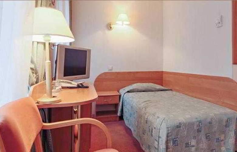 Andersen - Room - 11