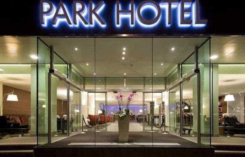 Parkhotel - General - 5