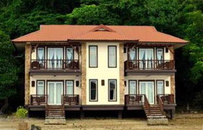 El Rio y Mar Resort - Hotel - 4