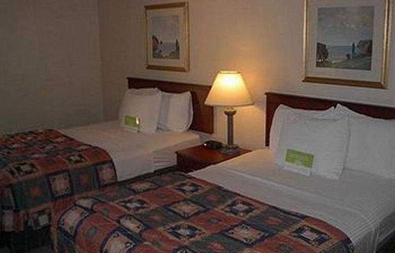 La Quinta Inn Little Rock - Rodney Parham Road - Room - 1