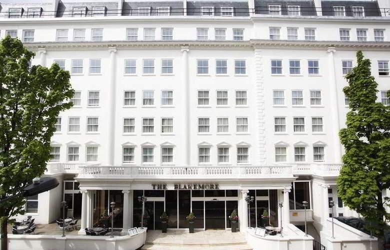 Blakemore - Hotel - 0