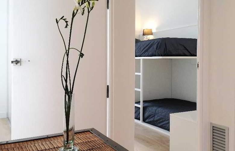 Viladomat - Room - 7