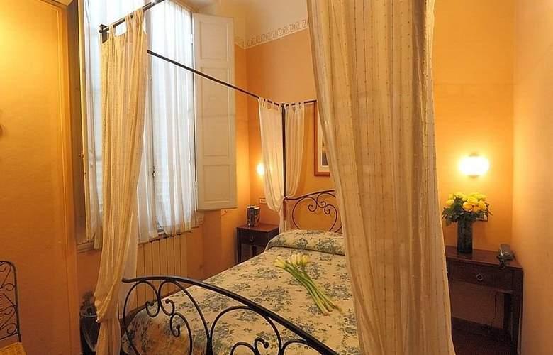 Genesio - Room - 11