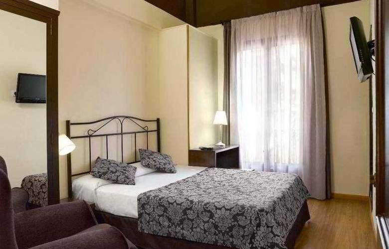 Villa Engracia Hotel Rural - Room - 5