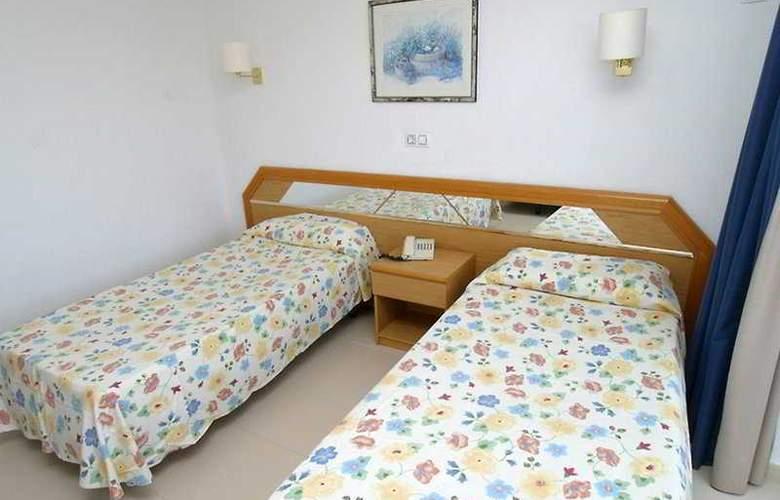 Esplai - Room - 6