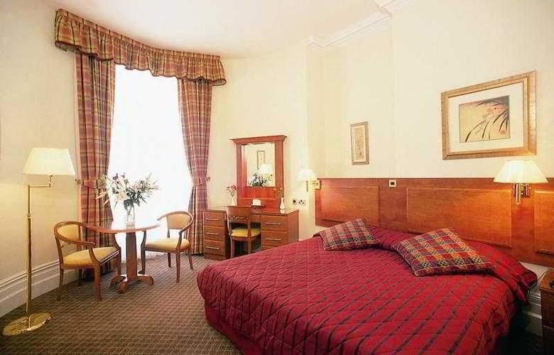 St George - Room - 2