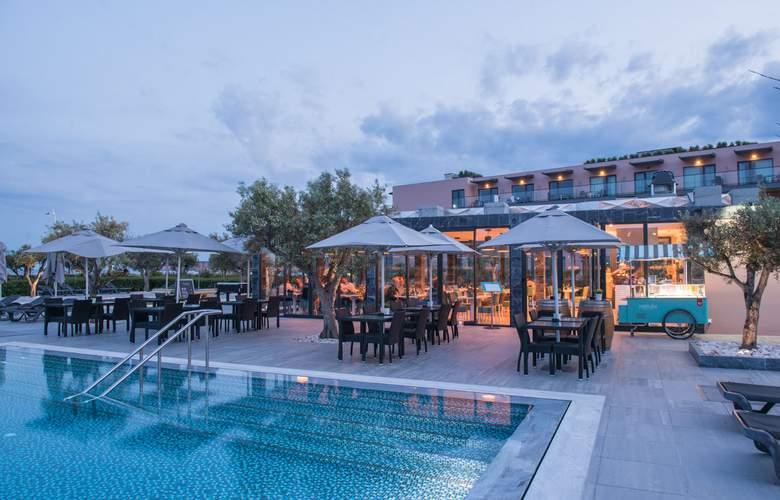 Vila Gale Lagos - Pool - 15