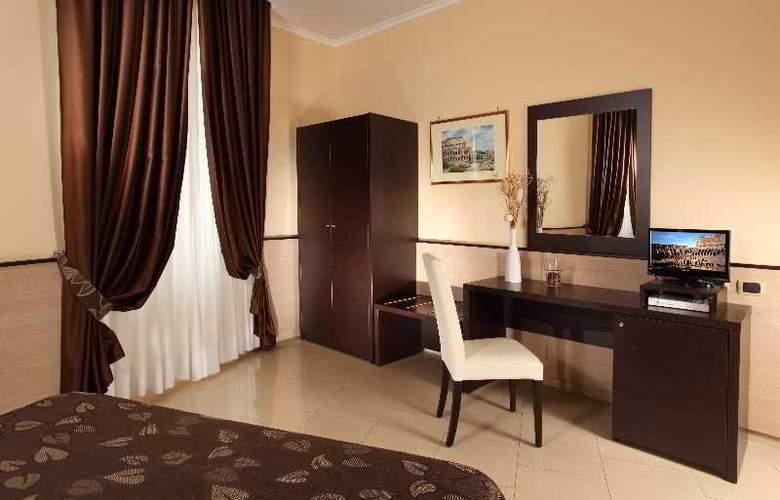 Portamaggiore - Room - 2
