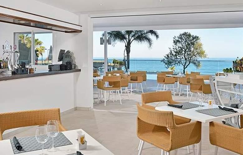 Sol House Costa del Sol - Bar - 20