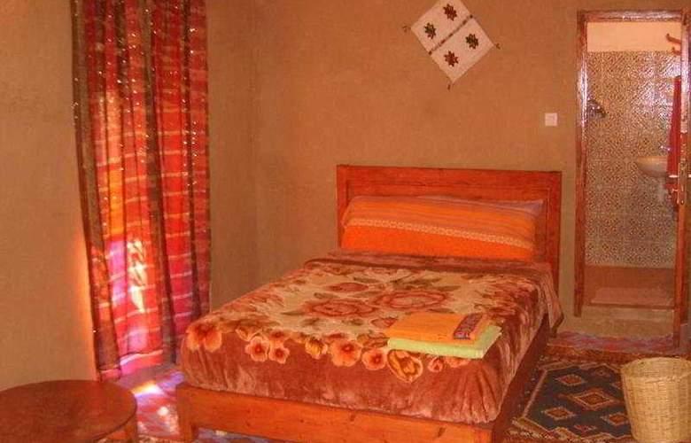 Kasbah Oulad Othmane - Room - 7