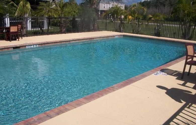 Miller's World - Glades Haven - Pool - 0
