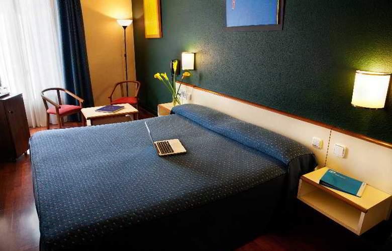 Florida - Room - 2
