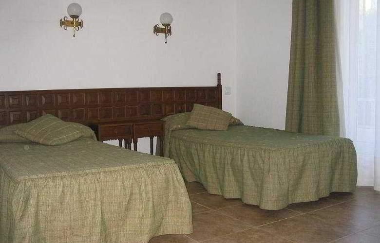 Residencia Port Fornells - Room - 4