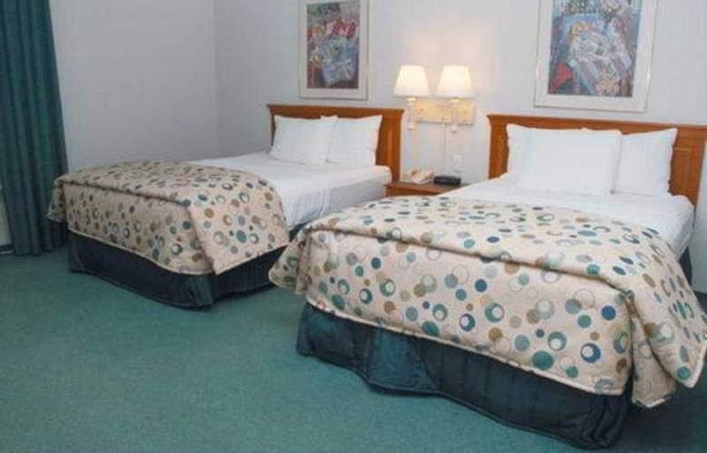 La Quinta Inn & Suites Austin Southwest at Mopac - Room - 7