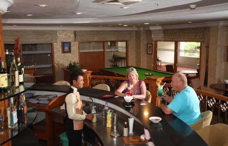 Angkor Century Resort & Spa - Bar - 71