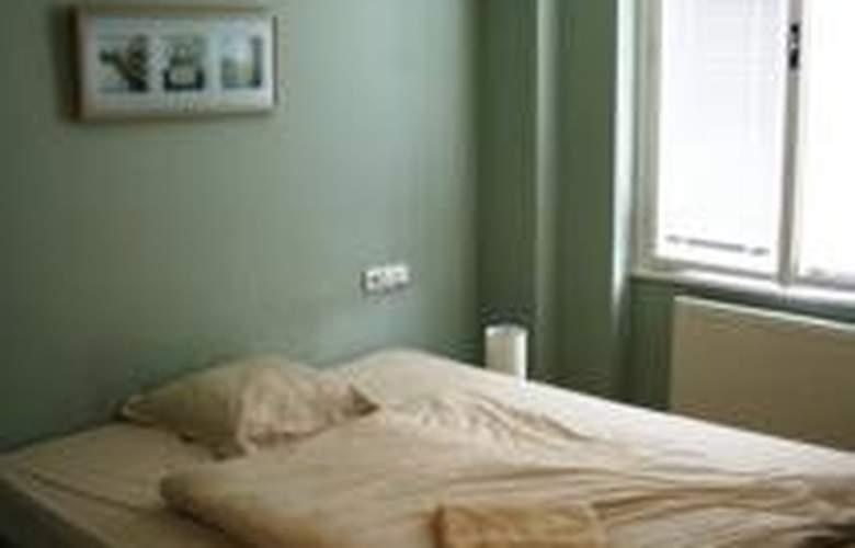 Rajska Apartments - Room - 4