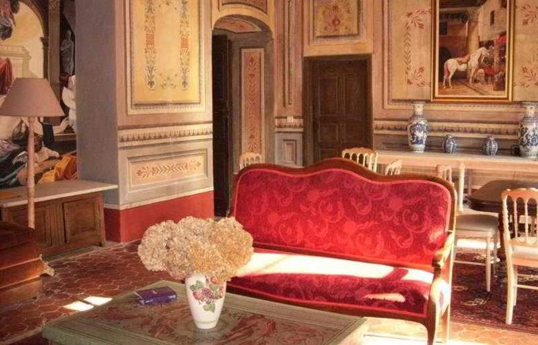 Casa Theodora - General - 3