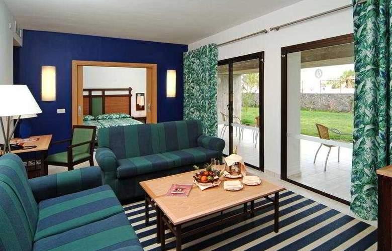 Costa Calero - Room - 3