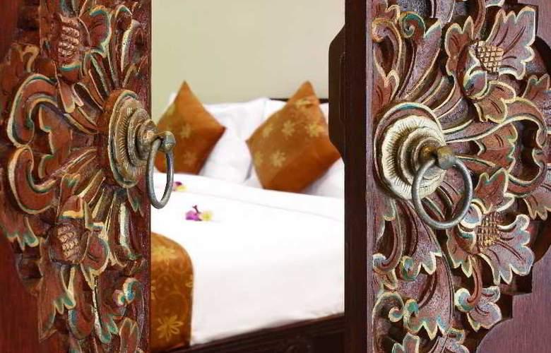 Bali Ayu - Room - 11