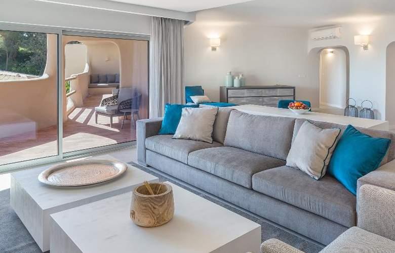 Vilalara Thalassa Resort - Room - 24