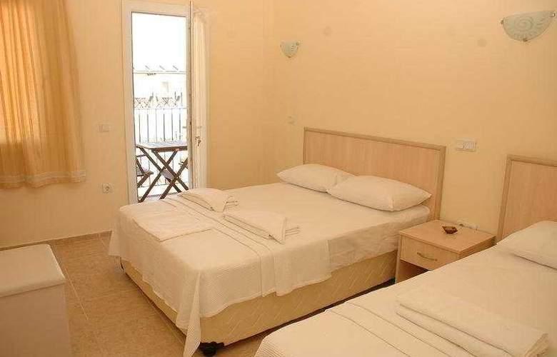 Summer Sun Beach Hotel - Room - 2