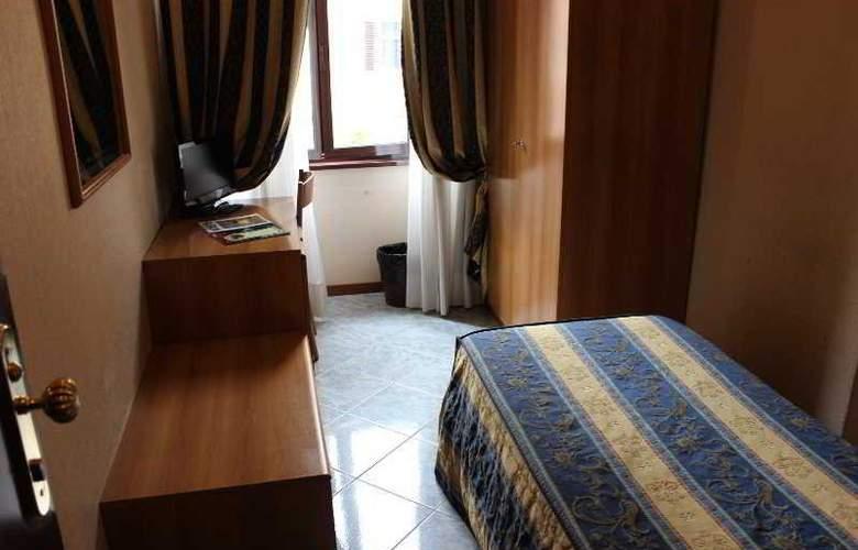 Dependance Hotel Dei Consoli - Room - 4