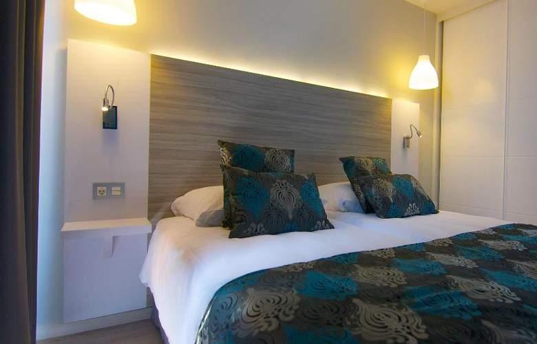 Puerto Azul Servatur - Room - 19