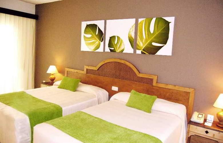 Sirenis Cocotal Beach Resort & Spa All Inclusive - Room - 1