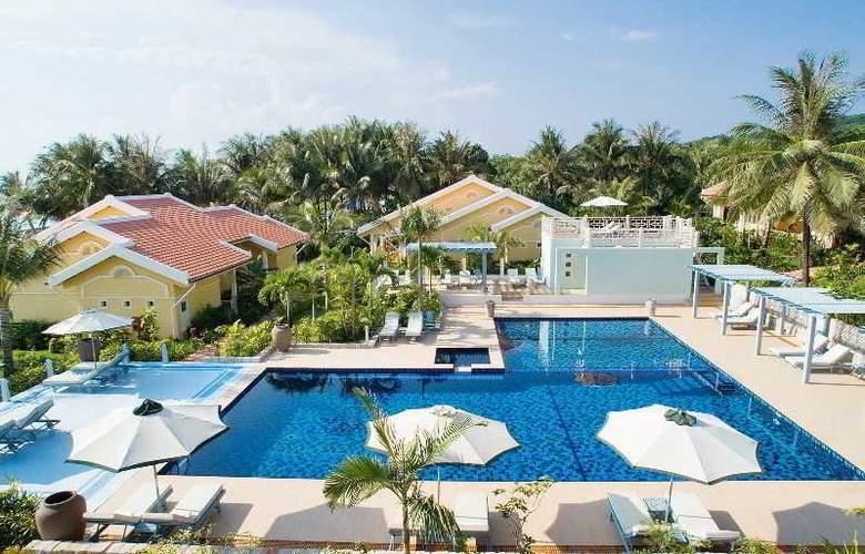 La Veranda Resort - Pool - 31