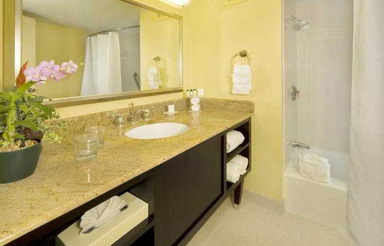 Embassy Suites Miami International Airport - Room - 3