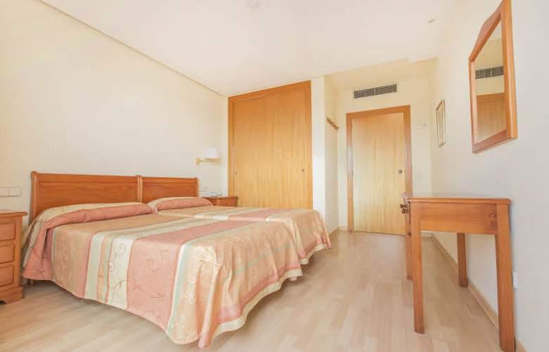 Tres Anclas - Room - 34