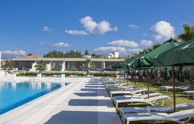 Avra Imperial Beach Resort & Spa - Pool - 7