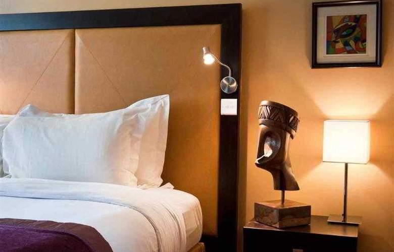 MGallery Moorhouse - Hotel - 14