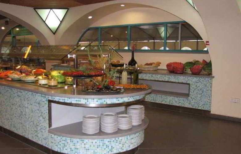 Nova Like Hotel - Restaurant - 8