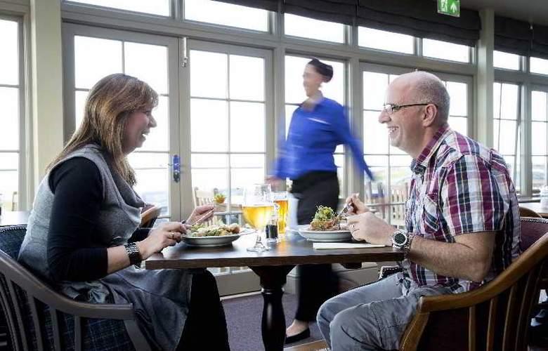 Botany Bay Hotel - Restaurant - 30