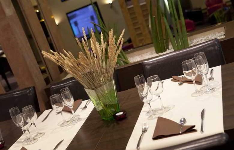 Apogia - Restaurant - 10