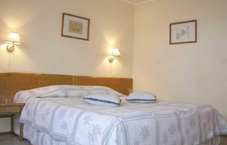 Bulgaria - Room - 6