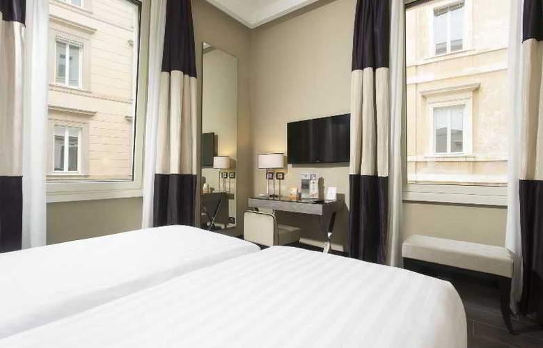 Rome Life - Room - 26