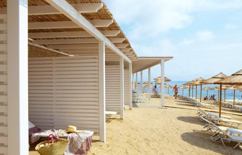 Marbella Corfu - Beach - 13