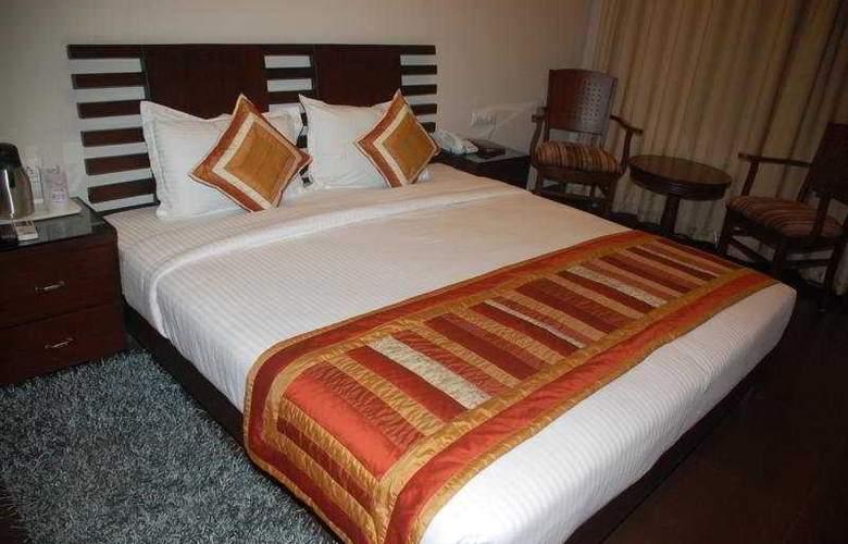 Cosy Grand - Room - 0