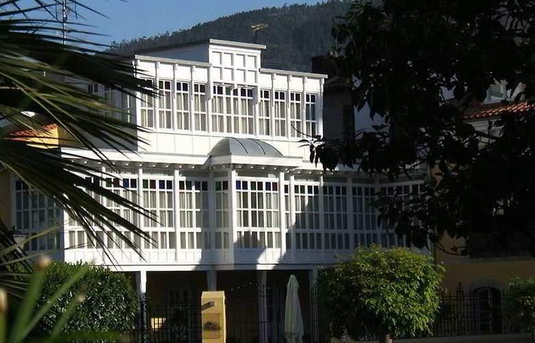 Villa de Pravia - General - 1