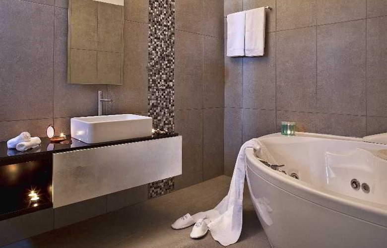 Thermes Luxury Villas - Room - 27