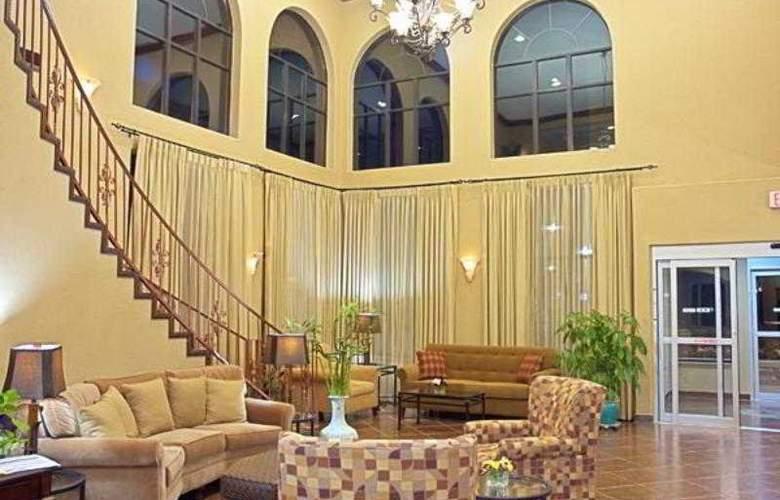 Renaissance Vinoy Resort & Golf Club - General - 10